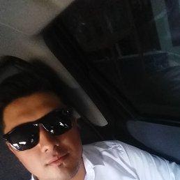 Мухаммед, 25 лет, Кострома
