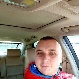Максим, 22 года, Краснодар