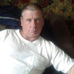 Вячеслав, 57 лет, Иркутск