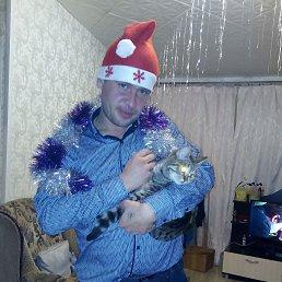 Андрей, 38 лет, Нижний Новгород
