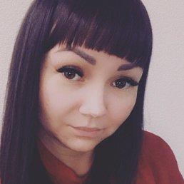 Кристина, Казань, 30 лет