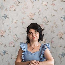 Кристина, 36 лет, Нижний Новгород