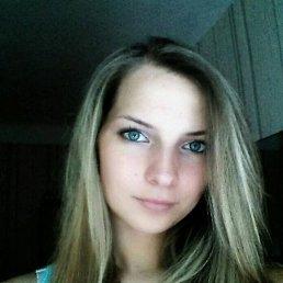 мария, 25 лет, Новокузнецк