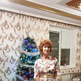 Людмила, 58 лет, Химки