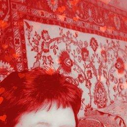Татьяна, 39 лет, Барнаул