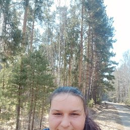 Светлана, 29 лет, Омск