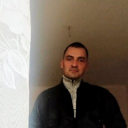 Джек, 29 лет, Львов