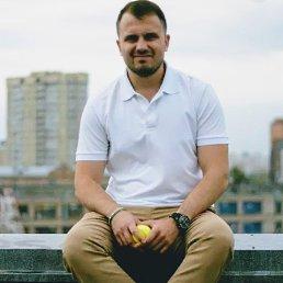 Игорь, 29 лет, Георгиевск