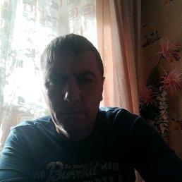 Геннадий, 46 лет, Владивосток