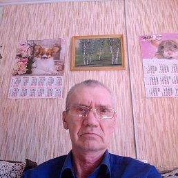ВЛАДИМИР, 64 года, Пермь