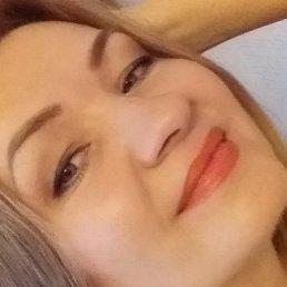 Nina, Санкт-Петербург, 52 года