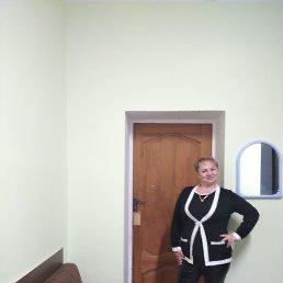 Светлана, 45 лет, Темрюк
