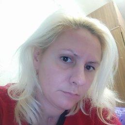 Зульфия, 37 лет, Новочеркасск