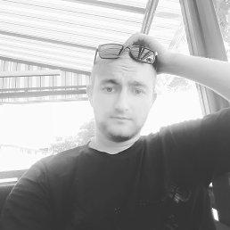 Руслан, 24 года, Волочиск