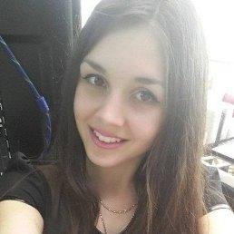 Liliya, Тольятти, 29 лет