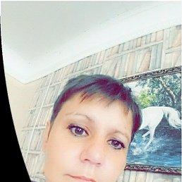 Марина, 41 год, Ростов-на-Дону