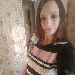 Вика, 29 лет, Саратов