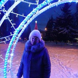 Лена, Тула, 56 лет