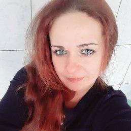 Надежда, 33 года, Барнаул