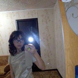 Даша, Кемерово, 20 лет
