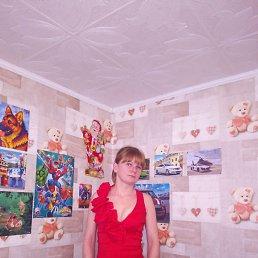 Юлия, Владивосток, 34 года