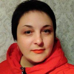 Виктория, Барнаул, 40 лет