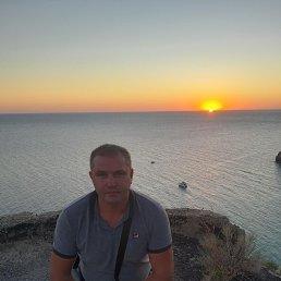Юра, 41 год, Реутов