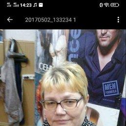 Фото Марина, Иркутск, 60 лет - добавлено 1 июня 2021