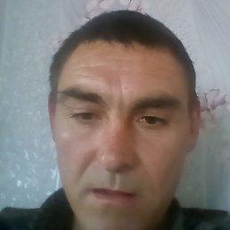 Вова, Курган, 39 лет