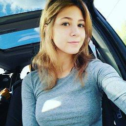 Екатерина, Краснодар, 19 лет