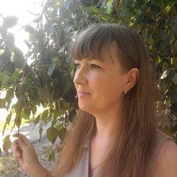 Юлия, 47 лет, Харьков