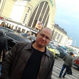 Евгений, 55 лет, Запорожье