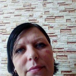 Екатерина, 35 лет, Новосибирск