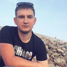Иван, 32 года, Хабаровск