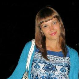 Юлия, 35 лет, Воронеж