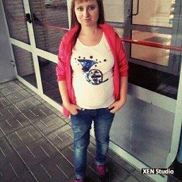 Елена, Саратов, 28 лет