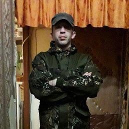Дмитрий, 37 лет, Тула