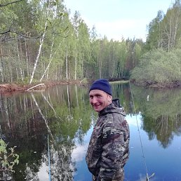 Михаил, 42 года, Киров