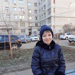 СВЕТА, 43 года, Ульяновск