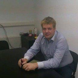 Николай, 40 лет, Ижевск