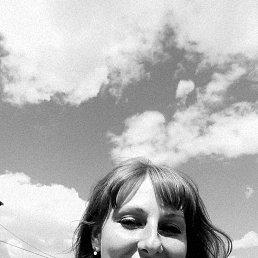 Ольга, 36 лет, Кемерово