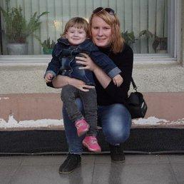Ольга, 38 лет, Новосибирск