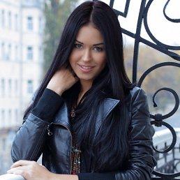 Елена, 30 лет, Мурманск