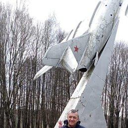 Сергей, 49 лет, Москва