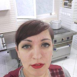 Оксана, 36 лет, Нижний Новгород