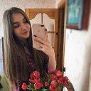 Фото Имя, Москва, 24 года - добавлено 9 июня 2021