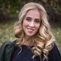 Светлана, Хабаровск, 40 лет