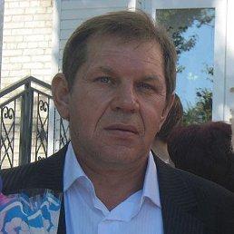 владимир, 65 лет, Сочи
