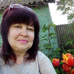 Светлана, 53 года, Люботин