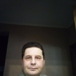 Игорь 89083464529, 53 года, Казань
